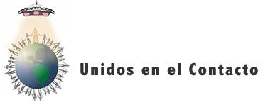 uncontacto.org Diccionario